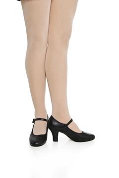 Imagen de 40 - Sapato salto 6,5 cm - Capezio