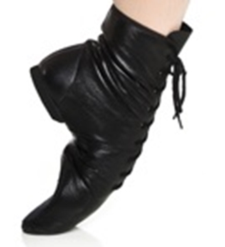 1495a326af Picture of 306 - Jazz boot em Couro - Capezio ...