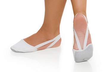 Picture of 24 - GRD - Capezio