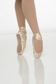 Picture of 54 - Gisele - Capezio