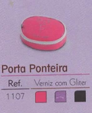 Porta Ponteira Capezio 1107