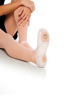Picture of Pronta entrega - 2000 Stretch e couro - Capezio