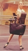 Picture of B96 -  Bolsa Soft Luxo - Capezio