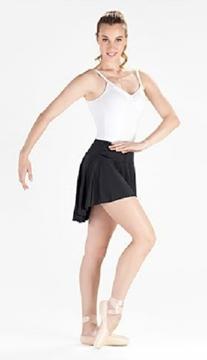 Imagem de 5366 - Saia Godê Adulto - Só Dança