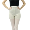 Imagem de 201210 - Short Tricot Liso - Têxtil Mix
