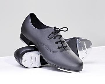 Imagem de TA720 - Sapato Masculino Sapateado  - Só Dança