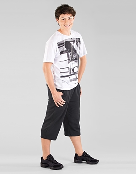 Picture of SD1019 - Camiseta masculina - Só Dança