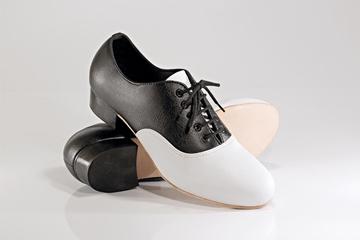 Imagem de S100 - Sapato Masculino - Só Dança