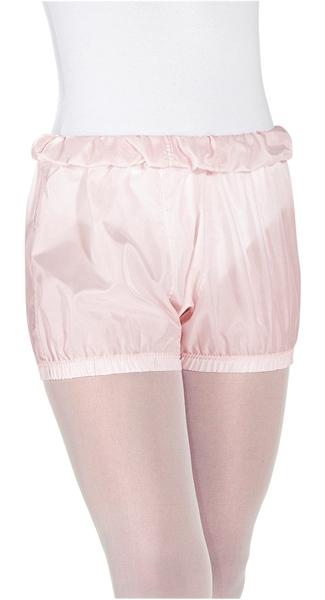 Picture of 5283 - Shorts Largo Infantil - Só Dança