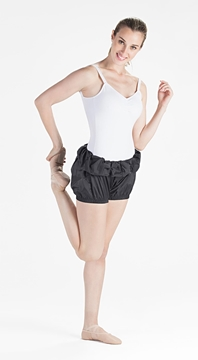 Imagem de 5282 - Shorts Largo Adulto - Só Dança
