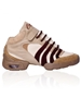 Picture of 21.3 Danstenis High Top - Capezio