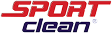 Picture for manufacturer Sport Clean