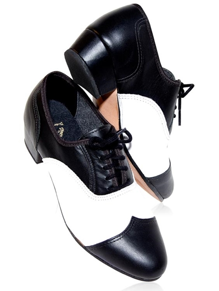 Picture of CJ01 - Sapato Masculino - Capezio