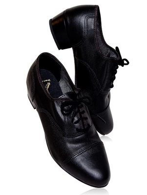 Picture of CJ03 - Sapato Masculino - Capezio