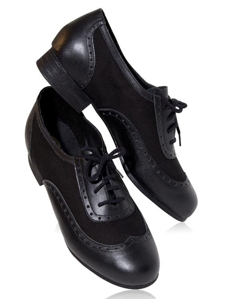 Picture of CJ19 - Sapato Masculino Oxford - Capezio
