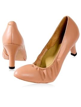 Imagem de BR04 - Sapato Feminino - Capezio