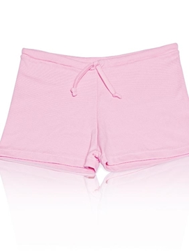 Picture of OUTLET - 400 - Shorts Bailarina  - Capezio