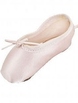 Picture of Chaveiro Mini Ponta - Capezio