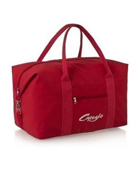 Picture of B32L - Bolsa Envelope  - Capezio