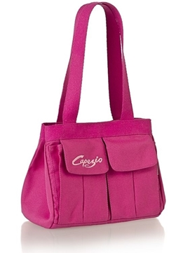 Picture of B49 - Bolsa Jully - Capezio