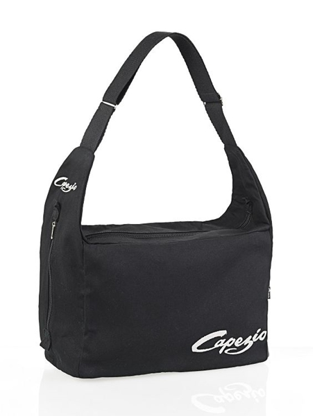 Picture of B50- Bolsa Back - Capezio