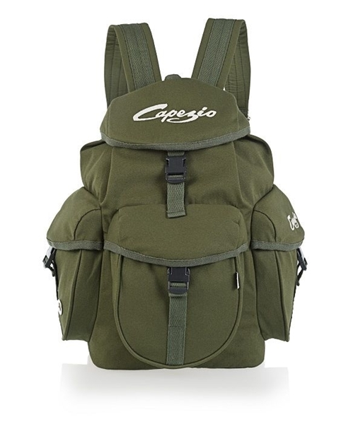 Picture of B65L - Bolsa Speed Mochila - Capezio