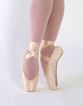 Picture of 175 - Sapatilha Contempora I - Capezio
