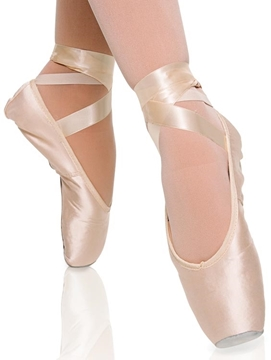 Picture of 177 - Sapatilha Contempora II - Capezio