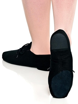 Picture of 302 - Sapato Oxford Jazz  - Capezio