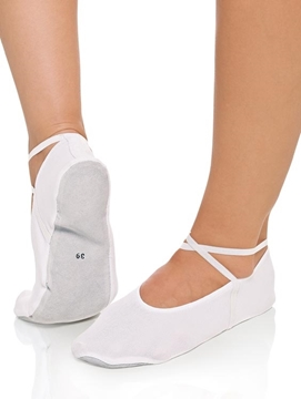 Picture of 25 - GYM X - Capezio