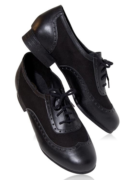 Picture of Pronta Entrega  - CJ19 - Sapato Masculino Oxford -Capezio