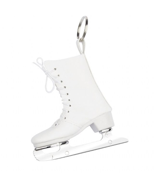 Picture of KC13 - Chaveiro Mini Ice Skate. - Só Dança