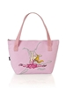 Picture of B74 - Bolsa Mini BAG - Capezio