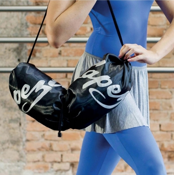 Picture of B94 - Duo Bag - Capezio
