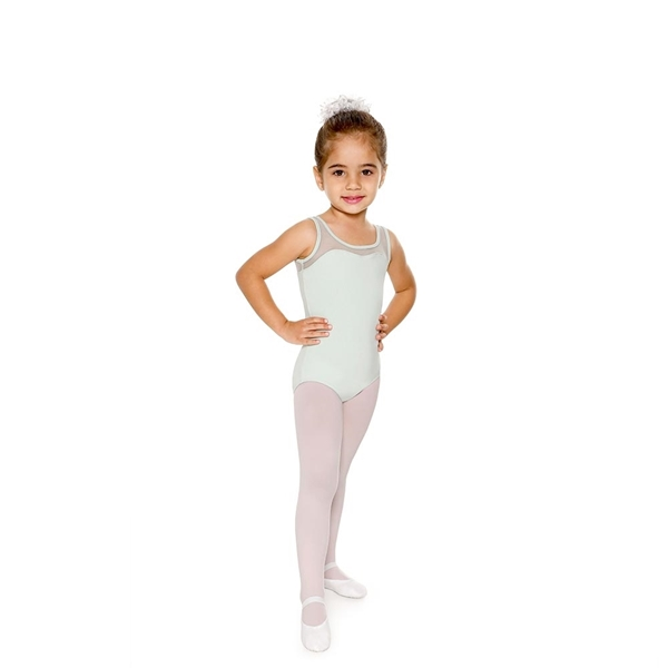 Picture of SD1237 - Collant Regata Infantil - Só Dança