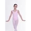 Picture of Pronta-Entrega - Kit Ballet Regata - 5 Peças Rosa/Preto  - Infantil e Adulto