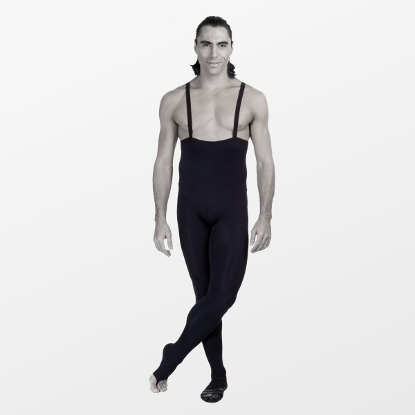 Picture of 854 - Malha Masculina - Evidence