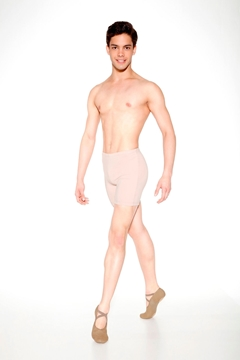 Picture of SD1163 - Shorts Masculino Adulto - Só Dança