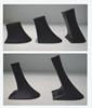 Picture of 0050 - Sapato Boneca salto 4,5/6,5 e 8,5 cm - Evidence