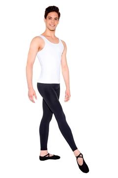 Imagem de 5702 - Calça Masculina - Só Dança