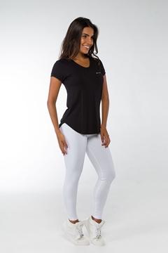 Imagen de F-12136-Camiseta Nore  - TRINYS