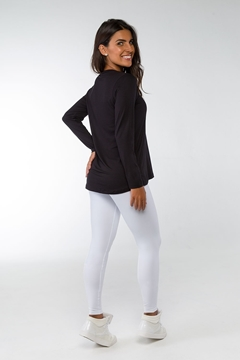 Picture of A-692-Blusa Joane  - TRINYS
