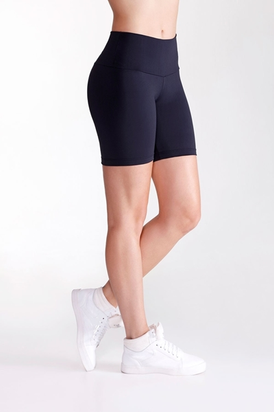Picture of A-714 - Shorts Tina, intermediário em Supplex power - TRINYS