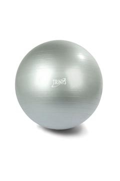Picture of TR-102 - Bola de Ginastica- TRINYS