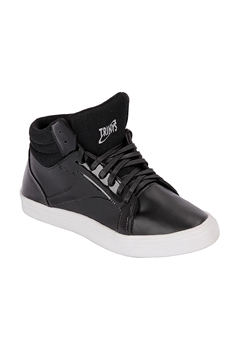 Picture of TF-104- Tênis Fitness Sneakers    - TRINYS