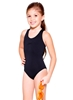 Picture of A-030 - Maiô Swim Infantil- Trinys-