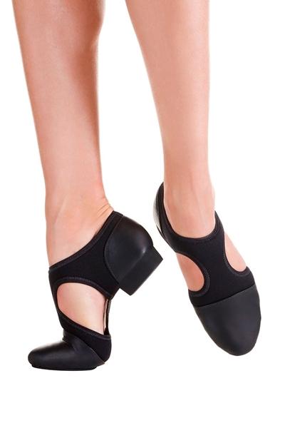 Imagem de JZ-44 - Sapato Split Sole - Só Dança