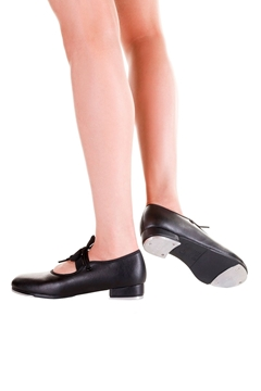 Imagem de TA-34 - Sapato Básico para Sapateado Adulto- Só Dança