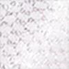 Picture of BL-670 - Sandália para Dança de Salão com Tiras em X 4.5 cm - Só Dança