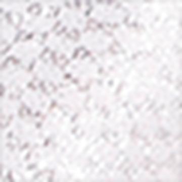 Imagem de BL-671 - Sandália para Dança de Salão com Tiras em X 4.5 cm - Só Dança